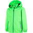 Color Kids Thinus Jas Kinderen groen